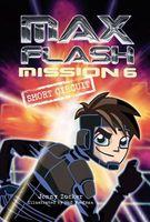 Mission 6: Short Circuit