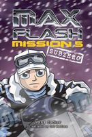 Mission 5: Sub Zero