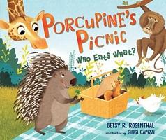 Porcupine's Picnic