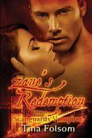 Zane's Redemption