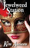 Jewelweed Station
