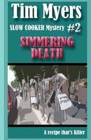 Simmering Death