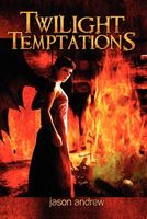 Twilight Temptations