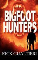 Bigfoot Hunters