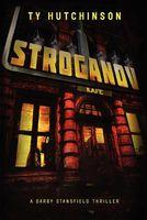Stroganov / The Russian Problem