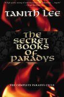 The Secret Book of Paradys