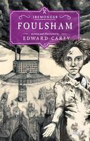 Foulsham: Book Two