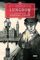 Lungdon
