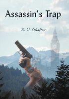 Assassin's Trap