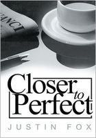Closer to perfect