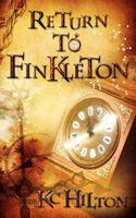 Return to Finkleton