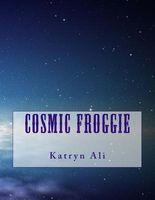 Cosmic Froggie