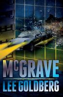 McGrave