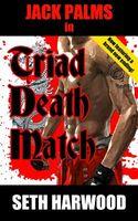 Triad Death Match