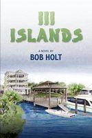 Iii Islands