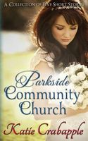 Parkside Community Church
