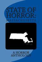 State of Horror: Massachusetts