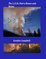 Runes and Ruins