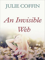 An Invisible Web
