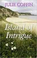 Island of Intrigue