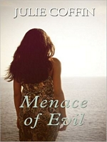 Menace of Evil