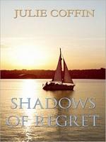Shadows of Regret