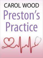 Preston's Practice