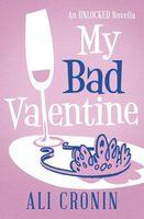 My Bad Valentine