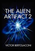The Alien Artifact 2