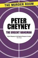 Urgent Hangman
