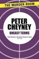 Uneasy Terms