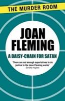 A Daisy-Chain for Satan