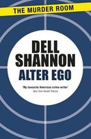 Alter Ego by Dell Shannon