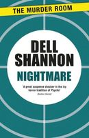 Nightmare by Dell Shannon