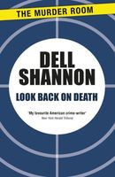 Look Back on Death by Dell Shannon