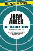 Hate Begins at Home