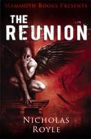 Mammoth Books presents The Reunion