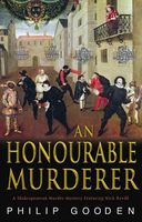 An Honourable Murderer