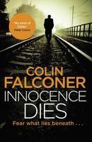 Innocence Dies