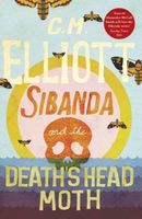 Sibanda and the Death's Head Moth