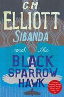 Sibanda and the Black Sparrow Hawk