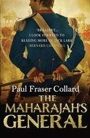 The Maharajah's General