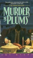 Murder At Plums