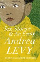 Six Stories and an Essay