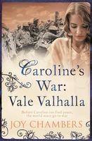 Caroline's War