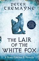 The Lair of the White Fox