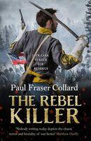 The Rebel Killer