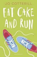 Eat Cake and Run