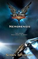 Elite: Nemorensis