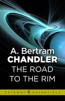 Road to the Rim